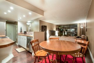 """Photo 8: 2206 4353 HALIFAX Street in Burnaby: Brentwood Park Condo for sale in """"BRENTWOOD GARDENS"""" (Burnaby North)  : MLS®# R2358209"""