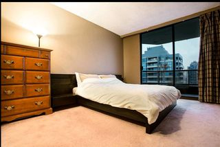 """Photo 10: 2206 4353 HALIFAX Street in Burnaby: Brentwood Park Condo for sale in """"BRENTWOOD GARDENS"""" (Burnaby North)  : MLS®# R2358209"""