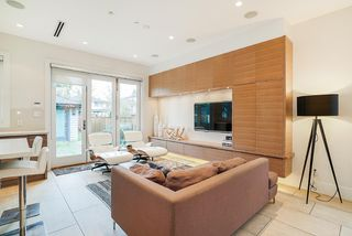 """Photo 6: 4659 W 8TH Avenue in Vancouver: Point Grey House for sale in """"POINT GREY"""" (Vancouver West)  : MLS®# R2359189"""