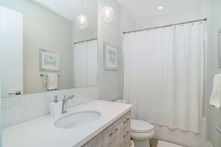 """Photo 15: 4659 W 8TH Avenue in Vancouver: Point Grey House for sale in """"POINT GREY"""" (Vancouver West)  : MLS®# R2359189"""