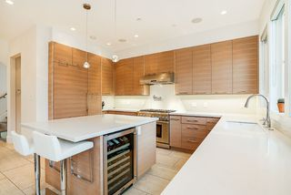 """Photo 8: 4659 W 8TH Avenue in Vancouver: Point Grey House for sale in """"POINT GREY"""" (Vancouver West)  : MLS®# R2359189"""