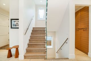 """Photo 11: 4659 W 8TH Avenue in Vancouver: Point Grey House for sale in """"POINT GREY"""" (Vancouver West)  : MLS®# R2359189"""