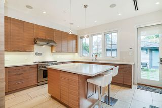 """Photo 7: 4659 W 8TH Avenue in Vancouver: Point Grey House for sale in """"POINT GREY"""" (Vancouver West)  : MLS®# R2359189"""