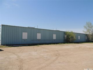 Photo 2: 902 Queen Street in Estevan: Hillside Commercial for sale : MLS®# SK767659