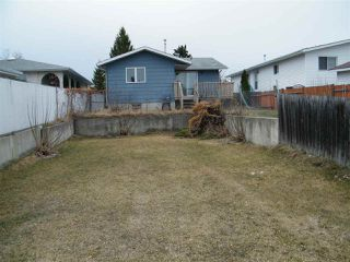Photo 3: 5308 14 Avenue in Edmonton: Zone 29 House for sale : MLS®# E4152947