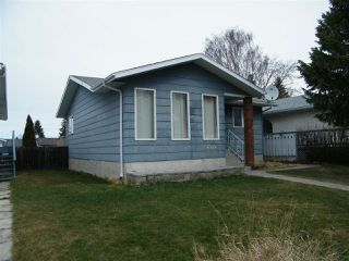 Photo 2: 5308 14 Avenue in Edmonton: Zone 29 House for sale : MLS®# E4152947