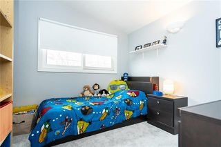 Photo 12: 643 Centennial Street in Winnipeg: River Heights South Residential for sale (1D)  : MLS®# 1909040