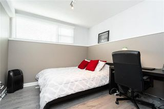 Photo 13: 643 Centennial Street in Winnipeg: River Heights South Residential for sale (1D)  : MLS®# 1909040