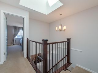 Photo 17: 359 AUBURN CREST Way SE in Calgary: Auburn Bay Detached for sale : MLS®# C4241406