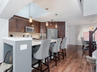 Photo 6: 359 AUBURN CREST Way SE in Calgary: Auburn Bay Detached for sale : MLS®# C4241406