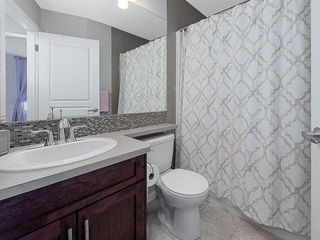 Photo 19: 359 AUBURN CREST Way SE in Calgary: Auburn Bay Detached for sale : MLS®# C4241406