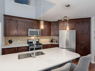 Photo 10: 359 AUBURN CREST Way SE in Calgary: Auburn Bay Detached for sale : MLS®# C4241406