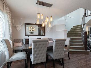 Photo 14: 359 AUBURN CREST Way SE in Calgary: Auburn Bay Detached for sale : MLS®# C4241406