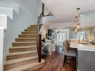 Photo 16: 359 AUBURN CREST Way SE in Calgary: Auburn Bay Detached for sale : MLS®# C4241406