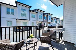 Photo 15: 29 5867 129 Street in Surrey: Panorama Ridge Townhouse for sale : MLS®# R2362841
