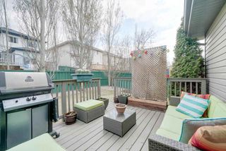 Photo 14: 525 Hunters Green in Edmonton: Zone 14 House for sale : MLS®# E4155417