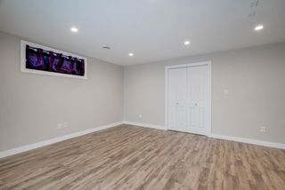 Photo 27: 525 Hunters Green in Edmonton: Zone 14 House for sale : MLS®# E4155417