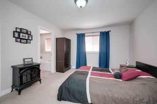 Photo 20: 525 Hunters Green in Edmonton: Zone 14 House for sale : MLS®# E4155417