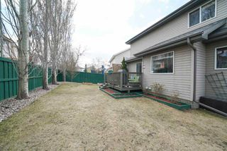 Photo 16: 525 Hunters Green in Edmonton: Zone 14 House for sale : MLS®# E4155417