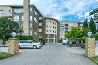 Photo 20: 204 33731 MARSHALL Road in Abbotsford: Central Abbotsford Condo for sale : MLS®# R2368801