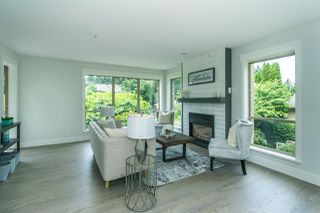Photo 3: 204 33731 MARSHALL Road in Abbotsford: Central Abbotsford Condo for sale : MLS®# R2368801