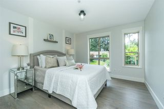 Photo 13: 204 33731 MARSHALL Road in Abbotsford: Central Abbotsford Condo for sale : MLS®# R2368801