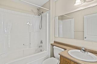 Photo 13: 4611 62 Avenue: Cold Lake House for sale : MLS®# E4156600