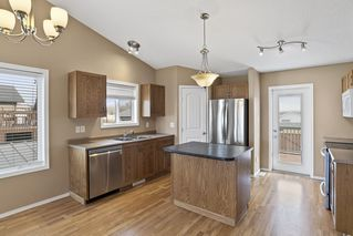 Photo 7: 4611 62 Avenue: Cold Lake House for sale : MLS®# E4156600
