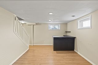 Photo 14: 4611 62 Avenue: Cold Lake House for sale : MLS®# E4156600