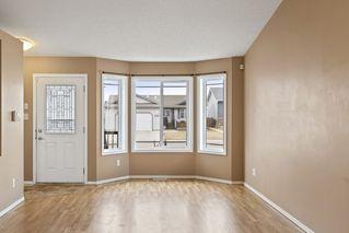 Photo 2: 4611 62 Avenue: Cold Lake House for sale : MLS®# E4156600