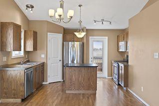 Photo 5: 4611 62 Avenue: Cold Lake House for sale : MLS®# E4156600