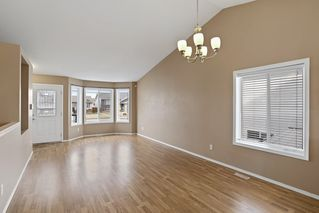 Photo 3: 4611 62 Avenue: Cold Lake House for sale : MLS®# E4156600
