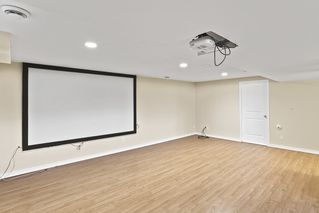 Photo 16: 4611 62 Avenue: Cold Lake House for sale : MLS®# E4156600
