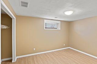 Photo 17: 4611 62 Avenue: Cold Lake House for sale : MLS®# E4156600