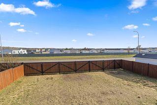 Photo 19: 4611 62 Avenue: Cold Lake House for sale : MLS®# E4156600