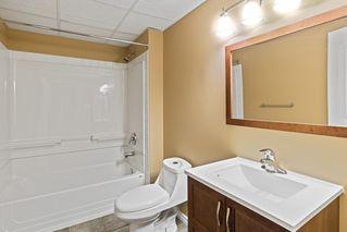 Photo 18: 4611 62 Avenue: Cold Lake House for sale : MLS®# E4156600