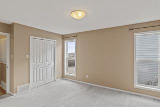 Photo 8: 4611 62 Avenue: Cold Lake House for sale : MLS®# E4156600