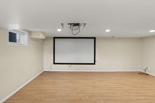 Photo 15: 4611 62 Avenue: Cold Lake House for sale : MLS®# E4156600