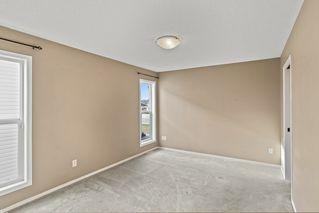 Photo 9: 4611 62 Avenue: Cold Lake House for sale : MLS®# E4156600