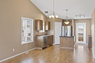 Photo 4: 4611 62 Avenue: Cold Lake House for sale : MLS®# E4156600
