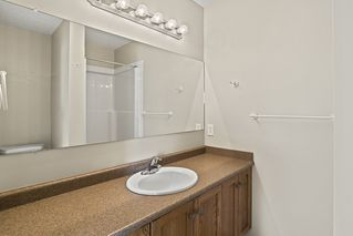 Photo 10: 4611 62 Avenue: Cold Lake House for sale : MLS®# E4156600