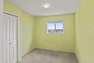 Photo 12: 4611 62 Avenue: Cold Lake House for sale : MLS®# E4156600