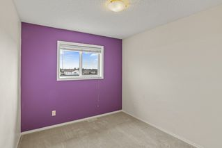 Photo 11: 4611 62 Avenue: Cold Lake House for sale : MLS®# E4156600