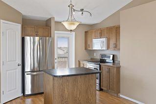 Photo 6: 4611 62 Avenue: Cold Lake House for sale : MLS®# E4156600
