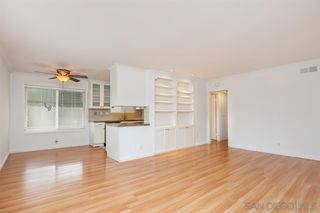 Photo 6: NORTH PARK Condo for sale : 2 bedrooms : 4044 Louisiana St #4 in San Diego