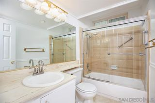 Photo 23: NORTH PARK Condo for sale : 2 bedrooms : 4044 Louisiana St #4 in San Diego