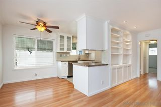Photo 10: NORTH PARK Condo for sale : 2 bedrooms : 4044 Louisiana St #4 in San Diego