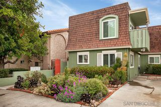 Photo 1: NORTH PARK Condo for sale : 2 bedrooms : 4044 Louisiana St #4 in San Diego
