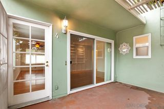 Photo 5: NORTH PARK Condo for sale : 2 bedrooms : 4044 Louisiana St #4 in San Diego