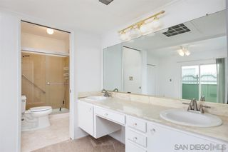 Photo 19: NORTH PARK Condo for sale : 2 bedrooms : 4044 Louisiana St #4 in San Diego